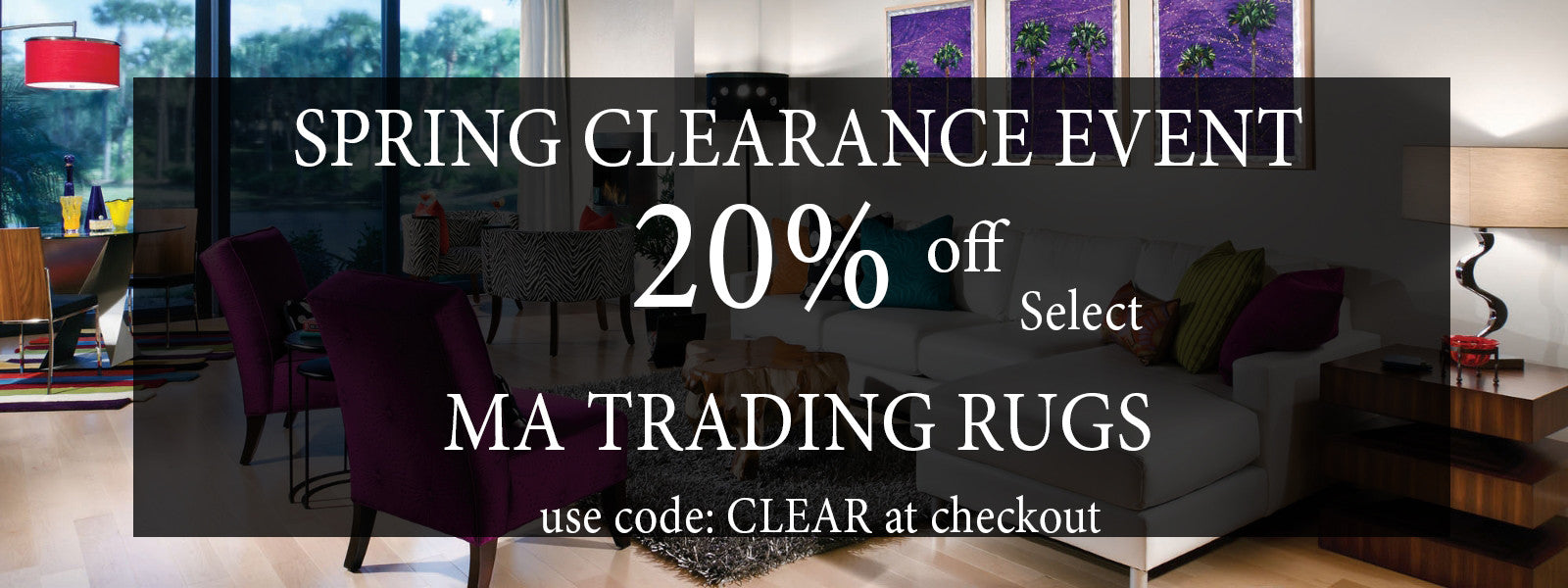 MA Trading Kingdom Rugs Area Rugs Clearance