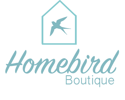 Homebird Boutique