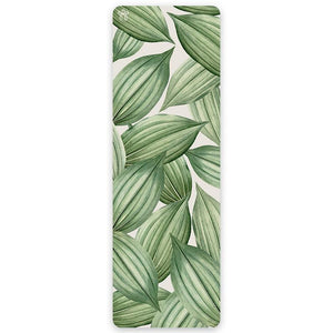 Prickly Pear Ambition Yoga Mat