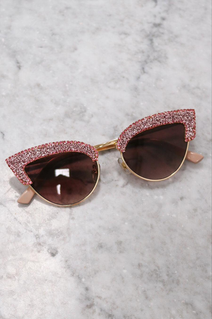 BEACH_CITY_PINK_GLITTER_SUNGLASSES