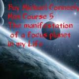Special Planets Astrology Mini Course 5