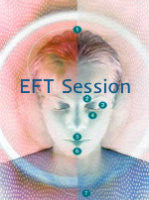 EFT  Tapping Session with Maggie Pashley