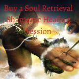 Soul Retrieval Healing