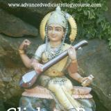 Learn Vedic Astrology, Advanced Course, Payment Plan instalment