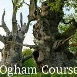 Ogham Course