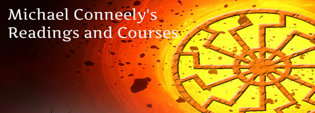 Readings and courses