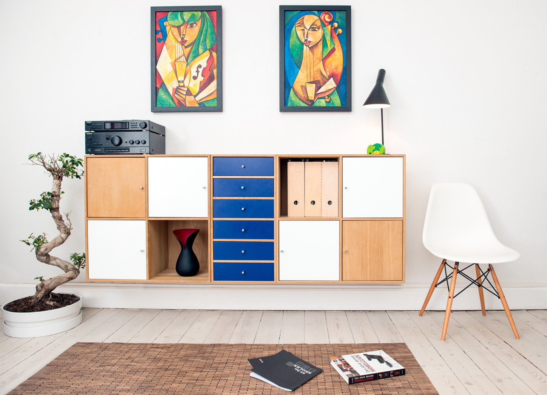 5 Things You Must Consider when Buying Furniture