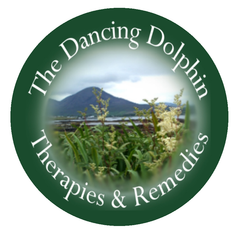 Formerly The Dancing Dolphin Therapies and Remedies