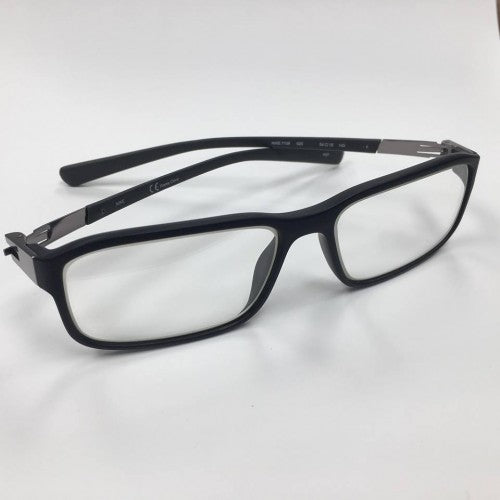 ProTech Clearance Leaded 0.75mm Nike Radiation Safety Eyewear Glasses