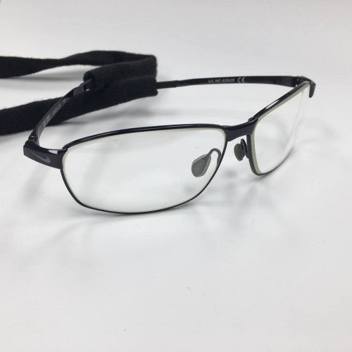 Nike Tour w/0.75mm Lead Glass Radiation Safety Glasses - CLEARANCE