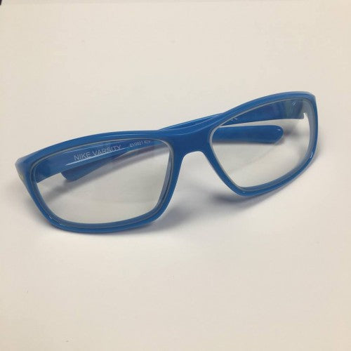ProTech Medical Nike Varsity Radiation Safety Glasses 0.75mm Leaded Glass