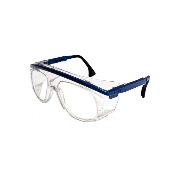 Astroflex Lead Radiation Goggles - X-Ray & Splash Protection