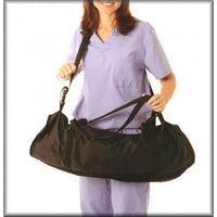 Custom X-Ray Apron Travel duffle bag for your radiation safety