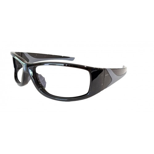 ProTech Medical 0.75mm Lead Glass Radiation Safety Radiology Glasses
