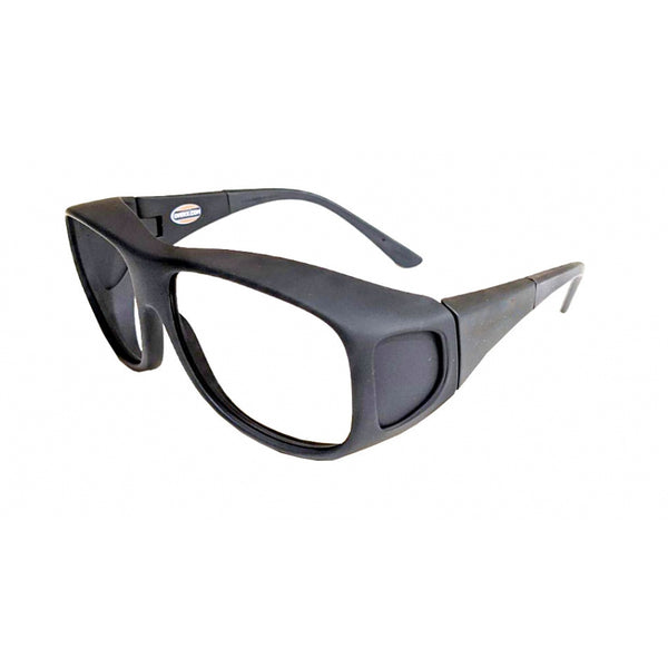 FITGUARD BETA Fitover Radiation Safety Glasses