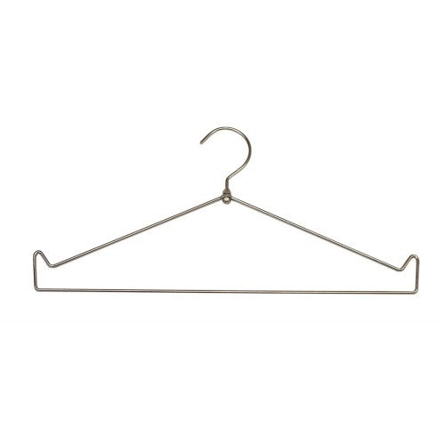 Apron Hanger, Radiation Apron Storage