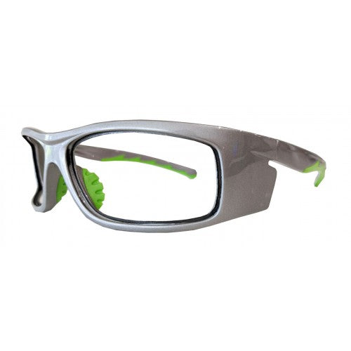 Mako Lead Glasses - 0.75mm Lead Glass X-Ray radiation safety glasses