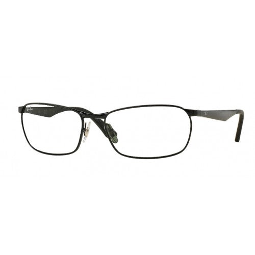 ProTech Medical Ray Ban 3534 0.75mm Lead Glasses AcuGuard Corp