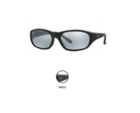 Ray Ban 2016 Daddy-O Leaded Radiation Safety Glasses - 0.75mm Lead Glass