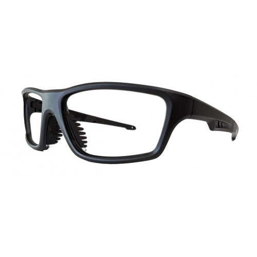 Razer Lead Glasses