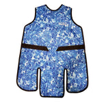 Urology Panel Radiation Safety Apron X-Ray Protection