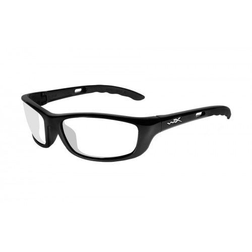 ProTech Medical Wiley X P-17 Lead Radiation Glasses - 0.75mm Lead Glass Radiology diagnostic imaging protection