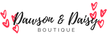 Dawson & Daisy Boutique