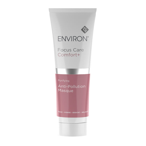 Environ Focus Care Comfort+ Purifying Anti-Pollution Masque SAVE 15%