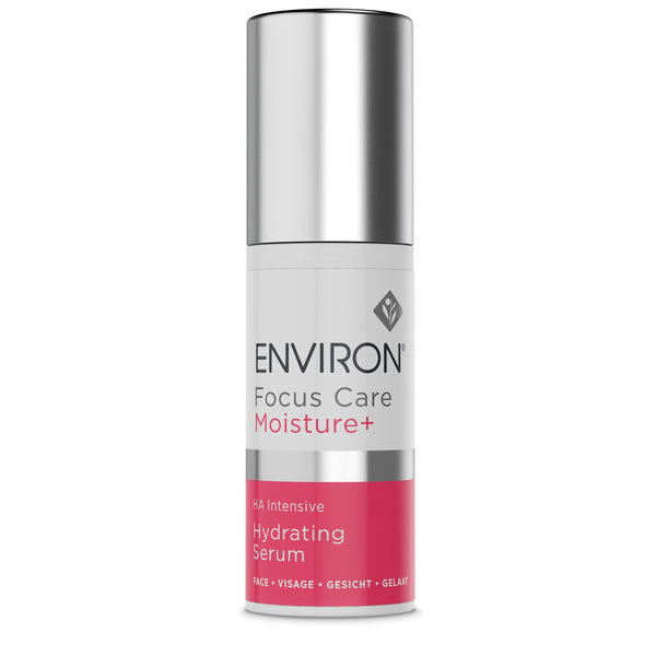 Environ Focus Care Moisture+ HA Intensive Hydrating Serum