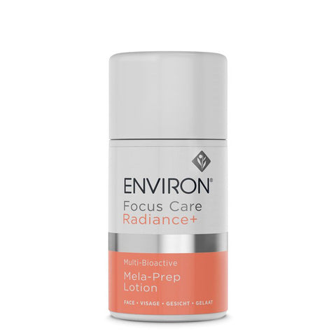 Environ Focus Care Radiance+ Mela-Prep Lotion SAVE 15%