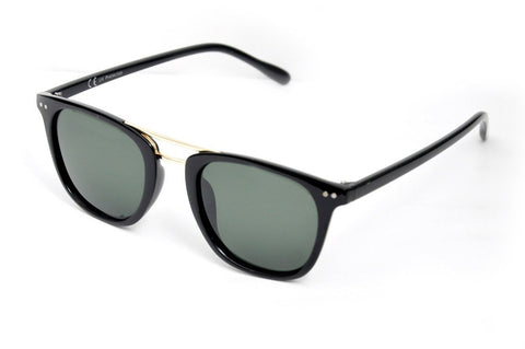 Γυαλιά ηλίου 2Dot Polarized-flexshopgr