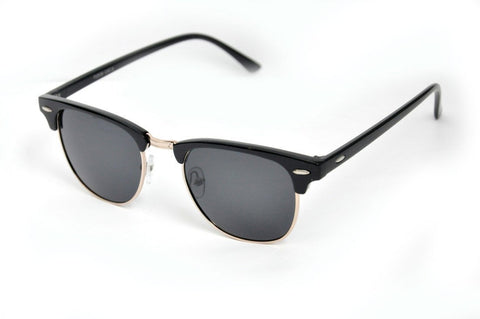 Γυαλιά ηλίου Cardin Polarized-flexshopgr