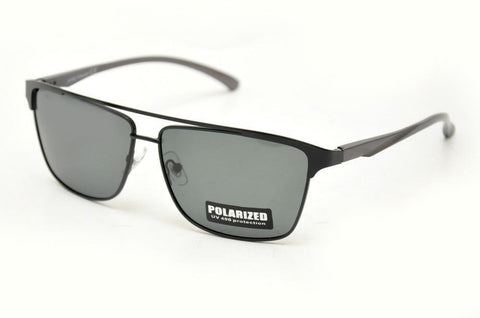 Γυαλιά ηλίου Casual Polarized-flexshopgr