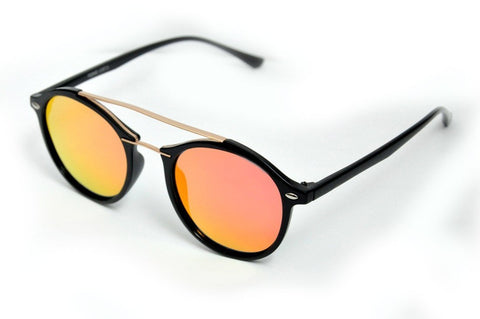 Γυαλιά ηλίου Elegant Polarized-flexshopgr