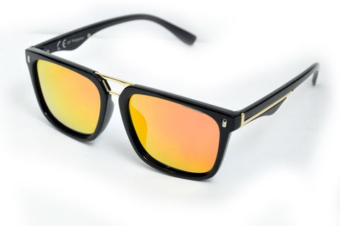Γυαλιά ηλίου Element Polarized-flexshopgr