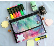 Ozpack Galaxy Tablet Sleeve