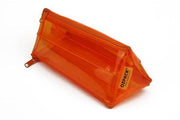 TRIPACK NEON ORANGE LARGE