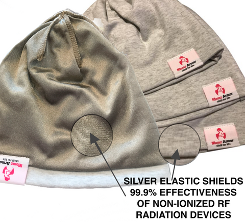 Silver Elastic in depth review