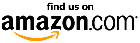 Find the momzhalo Amazon
