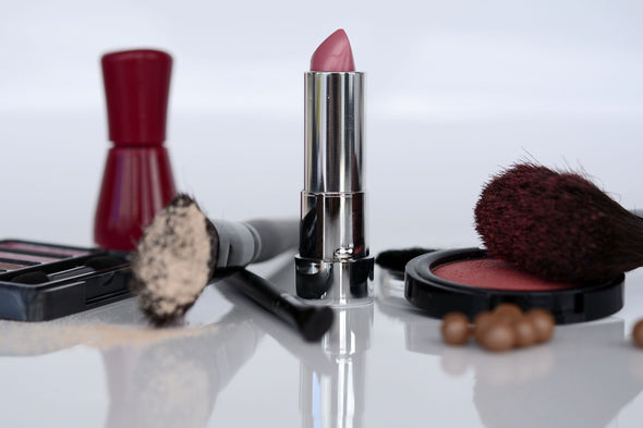 Forever Lipstick: How To Make Your Lipstick Last Longer!