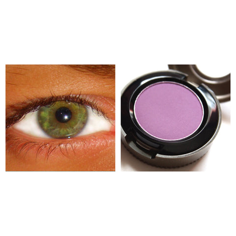 Brighten Those Eyes For Fall 2016