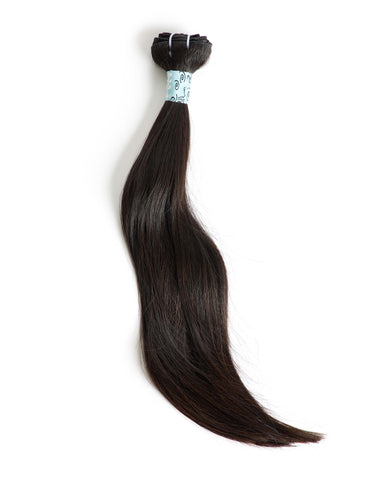 Indian Natural Straight