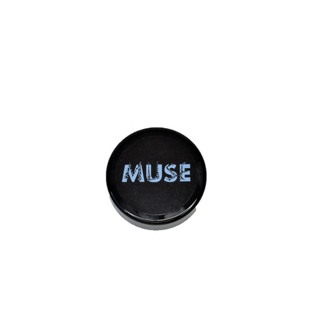 Muse Makeup Remover