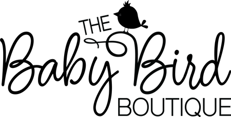 The Baby Bird Boutique