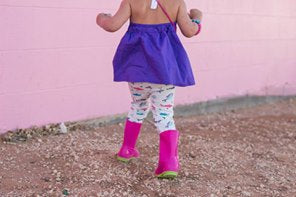 royal- purple-halter-vneck-peplum-baby-boutique- top- shirt