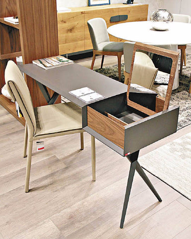 Desk Batik by Cattelan Italia