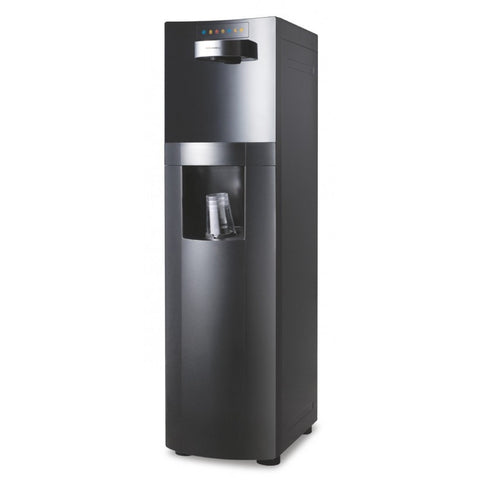 Water Purifier - LEON (CHP-530N)