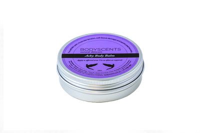 Achy Body Balm - Natural Arthritic Pain Relief