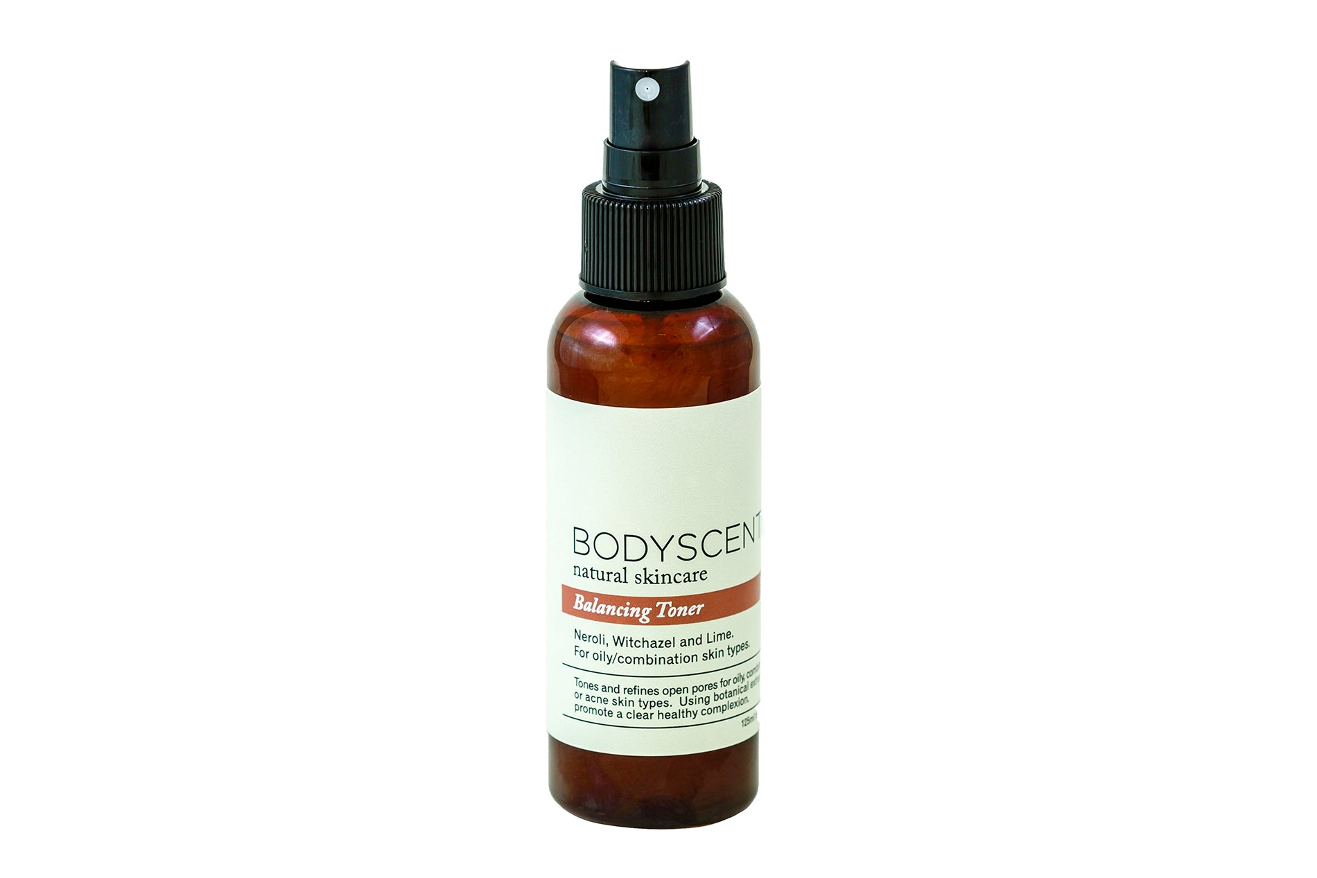 Balancing Facial Toner - Bodyscents