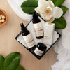 Magnolia Daily Ritual Set - Bodyscents